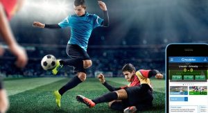 Find and Choose Tips for Safe Playing Sportsbook