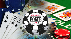 Learn Success in Playing Poker Online