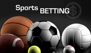 Expect Online Sportsbook Betting Win with Guide