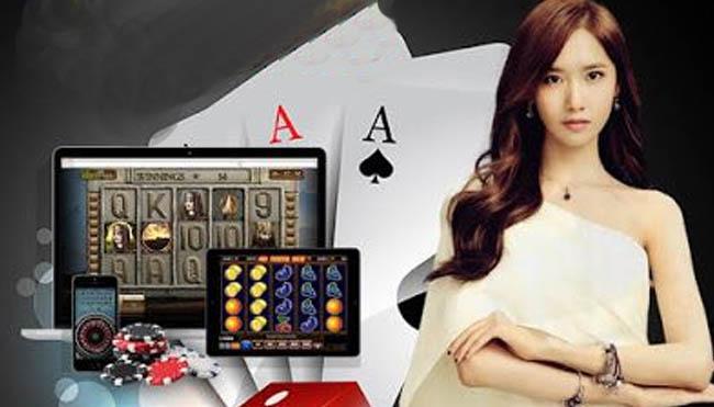 Becoming an Online Slot Tournament Fund Winner