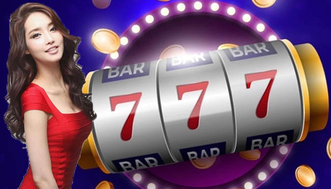 Choose an Online Slot Gambling Site According to the Following Features