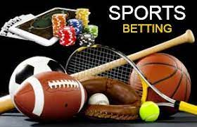 Difference Between Single Bet and Parlay Bet