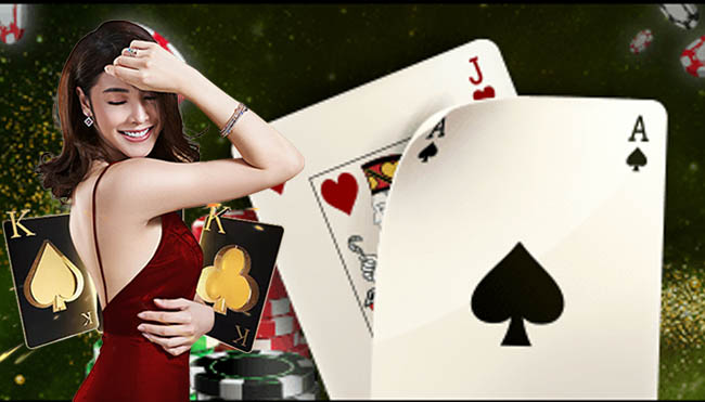Poker Gambling Players Must Have Basic Knowledge